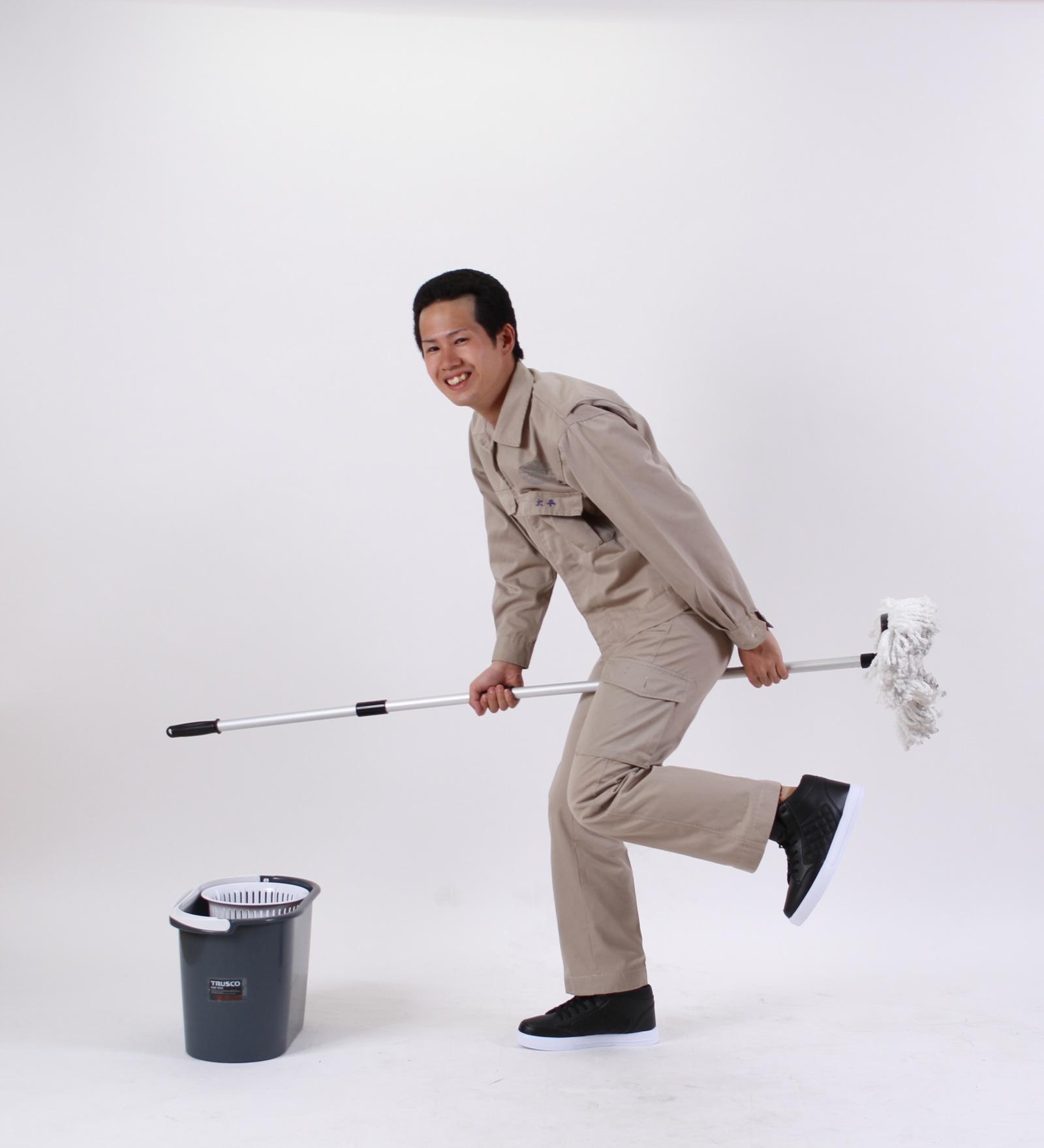 [01]朝の準備体操で必ずやるポーズ01,シニア,写真,画像,素材,老人,高齢者,フリー